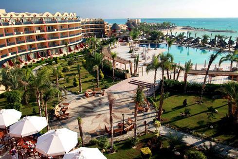 Deals for Hotels in Mersa Matruh