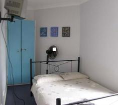 Sinclairs City Hostel