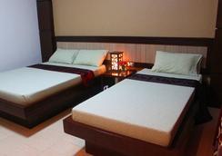 Ernest'S Place Boracay - Malay - Kamar Tidur
