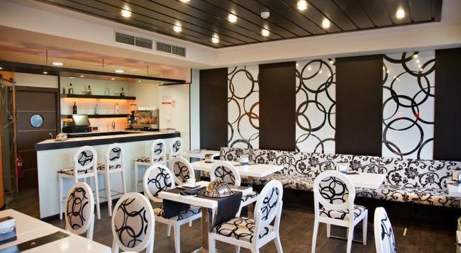 Estrella Del Mar - Peniscola - Bar