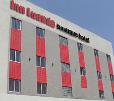 Inn Luanda