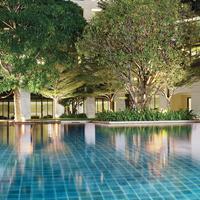 Kempinski Residences Siam