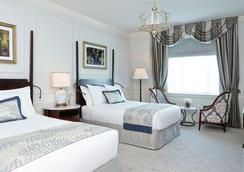 Belmond Charleston Place - Charleston - Kamar Tidur