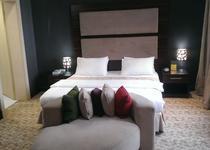 Best Premier Hotel & Resorts