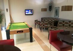 Best Premier Hotel & Resorts - Port Harcourt - Atraksi Wisata