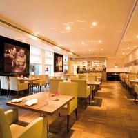 Derag Livinghotel Prinzessin Elisabeth Restaurant