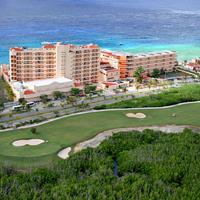 El Cozumeleno Beach Resort Exterior