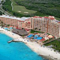 El Cozumeleno Beach Resort El Cozumeleno Beach Resort