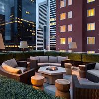 Residence Inn by Marriott Denver City Center Other
