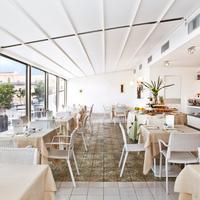Hotel Porta Felice Restaurant