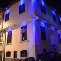 Fi Hostel