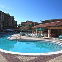 Westgate Lakes Resort & Spa Outdoor Pool