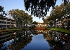 Westgate Leisure Resort - Orlando - Pemandangan luar