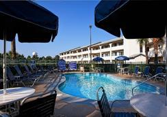 Westgate Leisure Resort - Orlando - Kolam