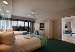 Westgate Towers Resort - Kissimmee - Kamar Tidur
