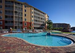 Westgate Vacation Villas Resort - Kissimmee - Kolam