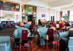Royal Albion Hotel - Brighton - Lobi