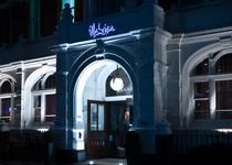 Malmaison London
