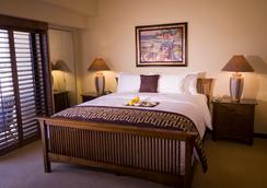 Cancun Resort by Diamond Resorts - Las Vegas - Kamar Tidur