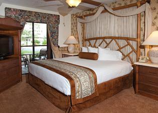 Parkway International Resort by Diamond Resorts
