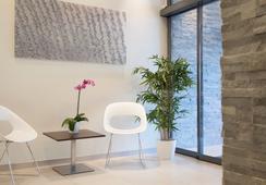 Starling Residence Geneva - Jenewa - Lobi