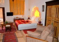 Riad Ghali & Spa