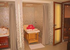 Riad Ghali & Spa - Marrakesh - Spa