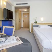 Austria Trend Hotel Schillerpark Linz In-Room Amenity
