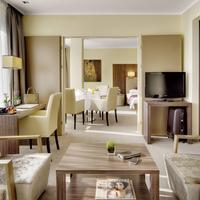 Austria Trend Hotel Schillerpark Linz Property amenity