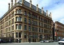 Arora Hotel Manchester