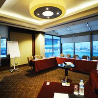 Titanic City Taksim Meeting Room with daylight