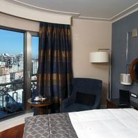Titanic City Taksim Suite