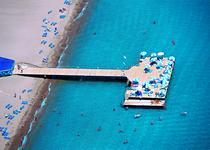 Titanic Beach Lara Hotel