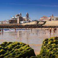 Occidental Cádiz