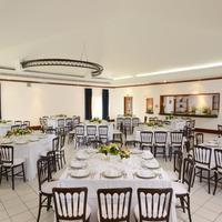 Mision Colima Restaurant