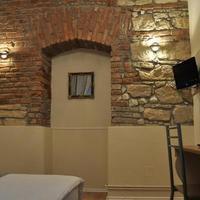 Siago Hotel Standard double