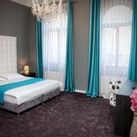 Siago Hotel Superior Double Room