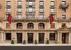 The Redbury New York - New York - Bangunan