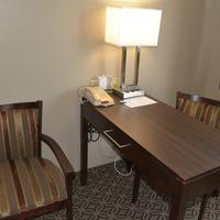 Hilltop Inn by Riversage In-Room Amenity
