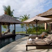 Ayana Resort and Spa Bali Pool