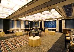 Hotel Monterey Hanzomon - Tokyo