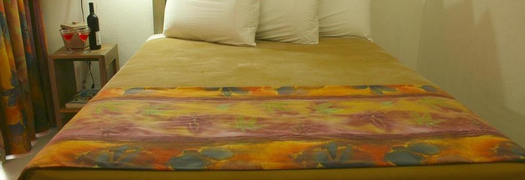 Coco Plum Resorts Bahamas - Nassau - Bedroom