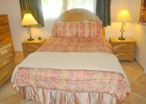 Living Easy Abaco Vacation Rentals
