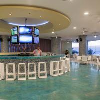Hotel Las Americas Torre del Mar Sports Bar
