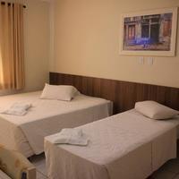 Hotel Concord