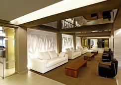 Hotel Java - Palma de Mallorca - Lounge