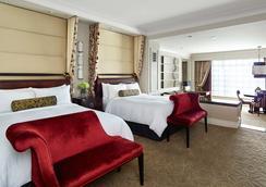 The Palazzo Resort Hotel Casino - Las Vegas - Kamar Tidur