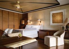 Four Seasons Resort Lanai - Lanai City - Kamar Tidur