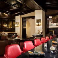 Hotel Vier Jahreszeiten Kempinski München Jahreszeiten Bar