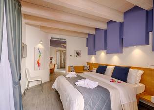 Hospitality Hotel